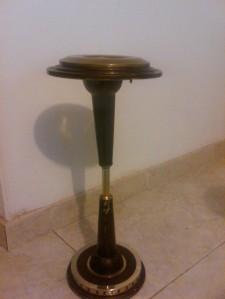 1368311598_485840836_5-Antiguos-ceniceros-de-pie-hermosos-Bogota