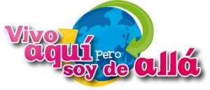 Logo-VivoAqui_v-web