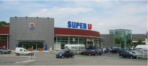 systemeu-magasin-superU