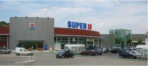 systemeu-magasin-superU