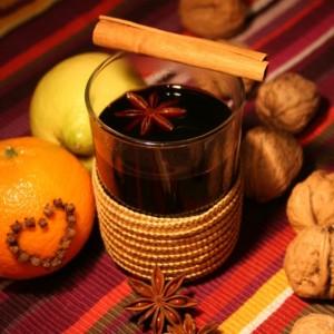 vin-chaud-cannelle-300x300
