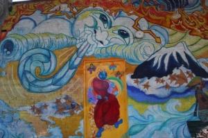 les-peintures-murales-de-sf_3093995-L