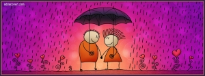 8000-love-in-the-rain