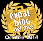 EB_ISP1014
