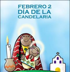 candelaria2