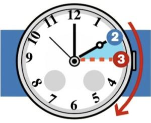 cambio-de-hora1