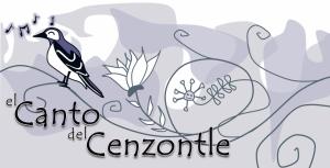 cantodelcenzontle