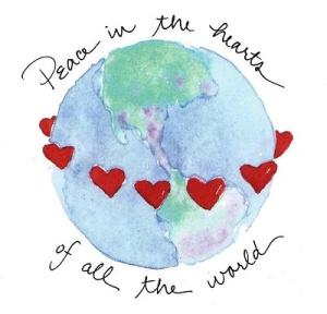 PeaceHeartsWorld2