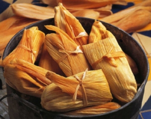 tamales-1